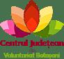 Centrul Județean de Voluntariat Botoșani